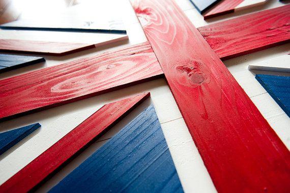 Hey, I found this really awesome Etsy listing at https://www.etsy.com/listing/183863647/union-jack-wood-flag-uk-wooden-flag-uk