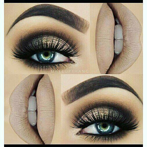 Reposting @sixsyix: Neutrals are perfect for busy summer days  you don't have to do much but dust a light layer of setting powder or blot occasionally.  It makes looking fabulous look easy!  #eyebrow #mouth #makeupaddict #instagood #eyelashextension #russianvolume #eyebrowsonfleek #lipstick #eyeshadow #eyebrows #eyemakeup #eyeliner #eyelashes #portrait #permanentmakeup #lashes #lash #batom #microblading #eyelash #extensions #pmu #eyes #eyebrowtattoo #brows #eye #lips #eyelashextensions…