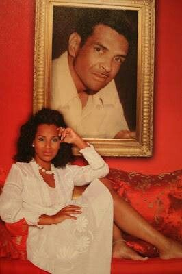 153 best images about Lisa Raye on Pinterest | Black ...
