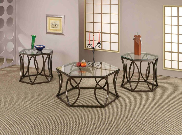 Best 25 Modern glass coffee table ideas on Pinterest Glass wood