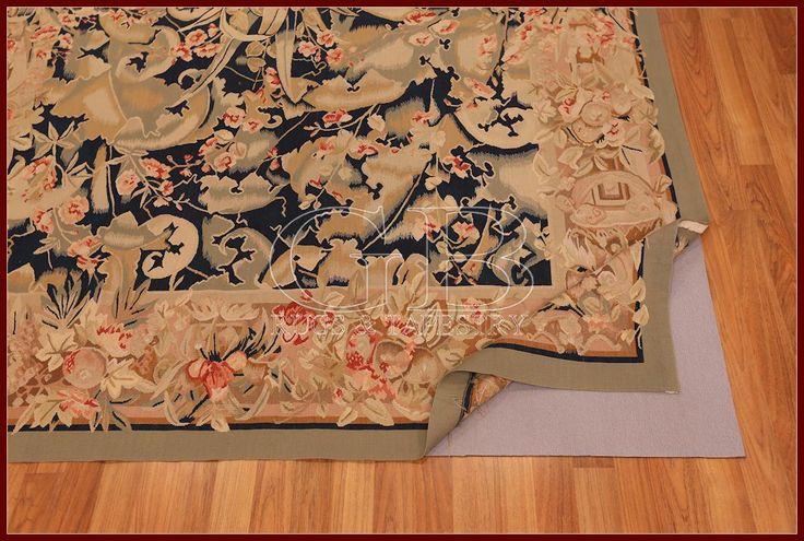 NO-SLIP CARPETS by gb-rugs