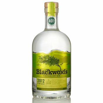 Blackwoods-Vintage-Gin