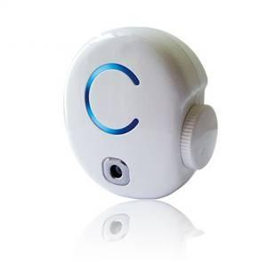 Diğer hava temizliyicilerin aksine oksijene DW 50 kompokt ozon cihazları küçük alanlarda kullanım için tasarlanmıştır.  Odanızdaki bakteri,sigara dumanı,yemek kokuları,evcil hayvan tüyü,küf kokuları ve aklınıza gelebilecek her türlü kötü kokuları yok eder.  Uykunuzun kalitesini arttırır.  Bakteri , mantar , virüs , sparlar ve maytları ortadan akldırır.    Astım ve alerji hastalığı riskini azaltır.      Enerji tüketimi çok düşüktür. Bir ampulden daha az elektrik harcar.
