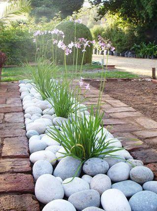home landscaping ideas 5976836581 #Rusticgardendecordiy