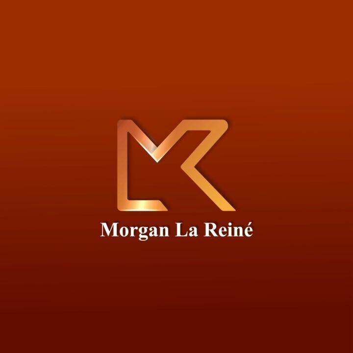 لوگو موشن پروژه ی مورگان رفقا لوگو موشن ها تماما کار خودم هستن بدون کوچیکترین استفاده از پروژه های اماده در وص Follow The Letters Logos Symbols