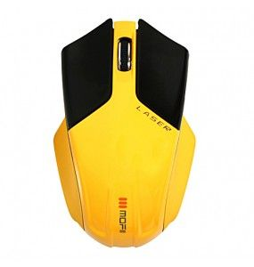 Portable Wireless Optical Mouse  https://www.takabis.com/computer-accessories/mouse-keyboard/2-4ghz-portable-wireless-optical-mouse-with-usb-receiver-yellow-and-black.html
