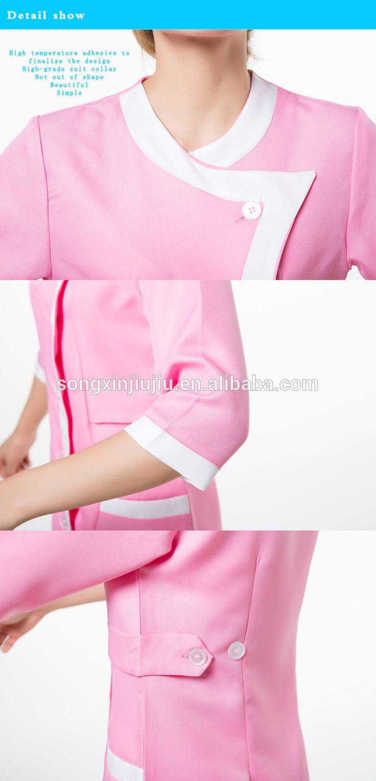 Resultado de imagen para uniforme de medico patron