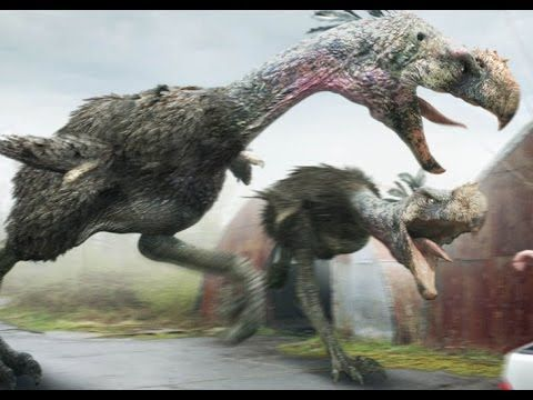 * DOCUMENTAL  👅👍 Super Depredadores,  Documentales de ANIMALES,,DINOSAUR...