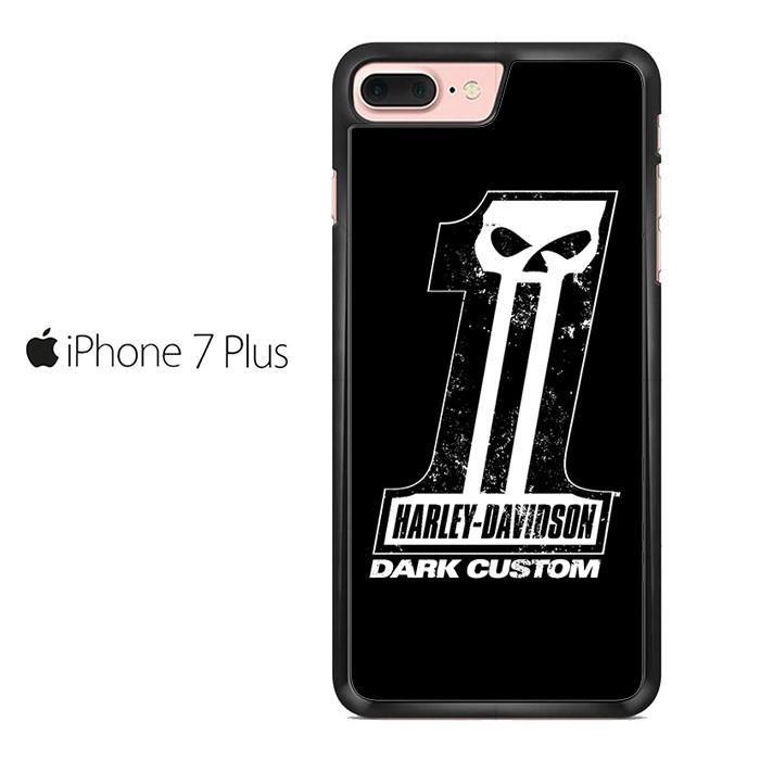 best 25+ harley davidson dark custom ideas on pinterest | custom