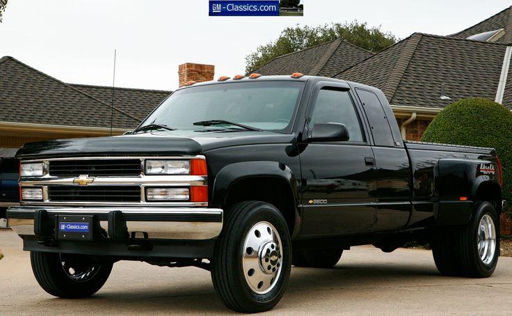 Chevrolet | Lifted Trucks | Pinterest | Trucks and Cleanses
