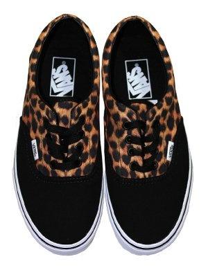Vans Shoes Traders Uk