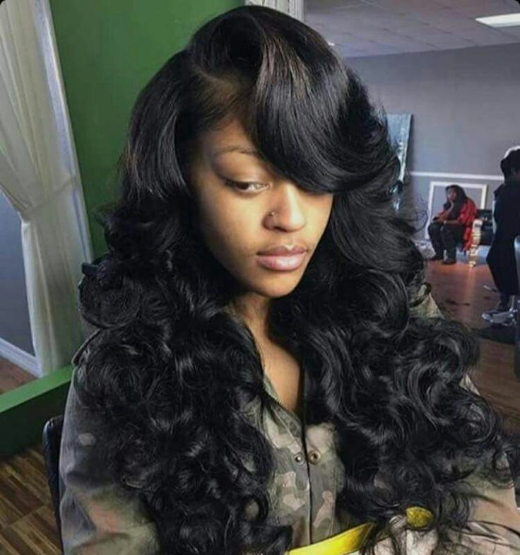 hair styles for with curly hair 25 best ideas about sew in on 3602