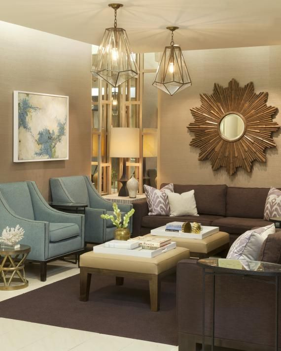 Reception Room Design Ideas: 25+ Best Ideas About Waiting Rooms On Pinterest