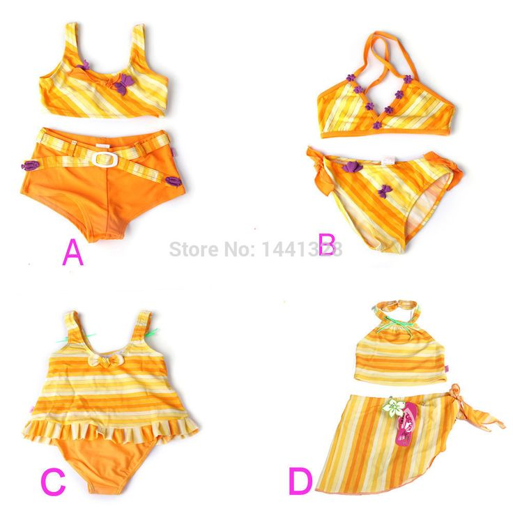 Find More One Pieces Information about Baby Swimsuit Biquini Infantil Swim Diaper Swimming Disfraces Costume Swimwear One Pieces Bathing Suit Peppa Pig For Kids Girls,High Quality suit prom,China suit brand Suppliers, Cheap pig swine from Super Wal-Mart Co. Ltd on Aliexpress.com
