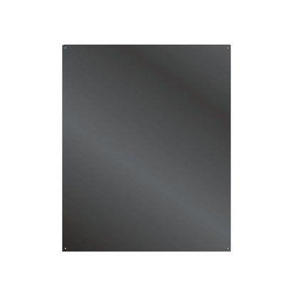 Unframed Chalkboards