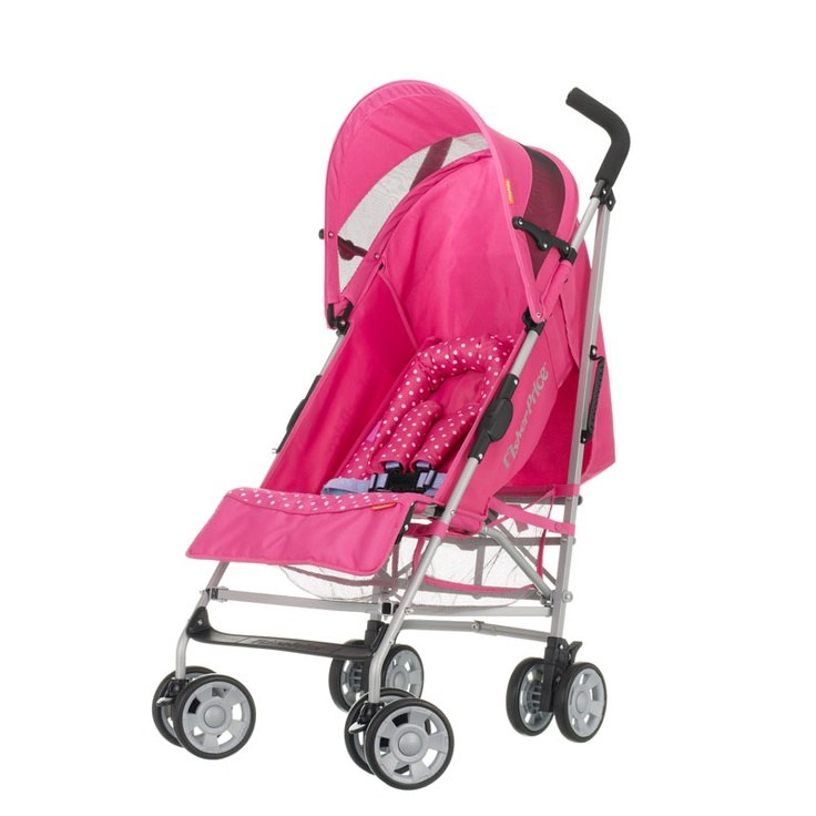 Twin Prams Travel Systems: 51 Best Images About Prams, Buggies, Strollers & Travel