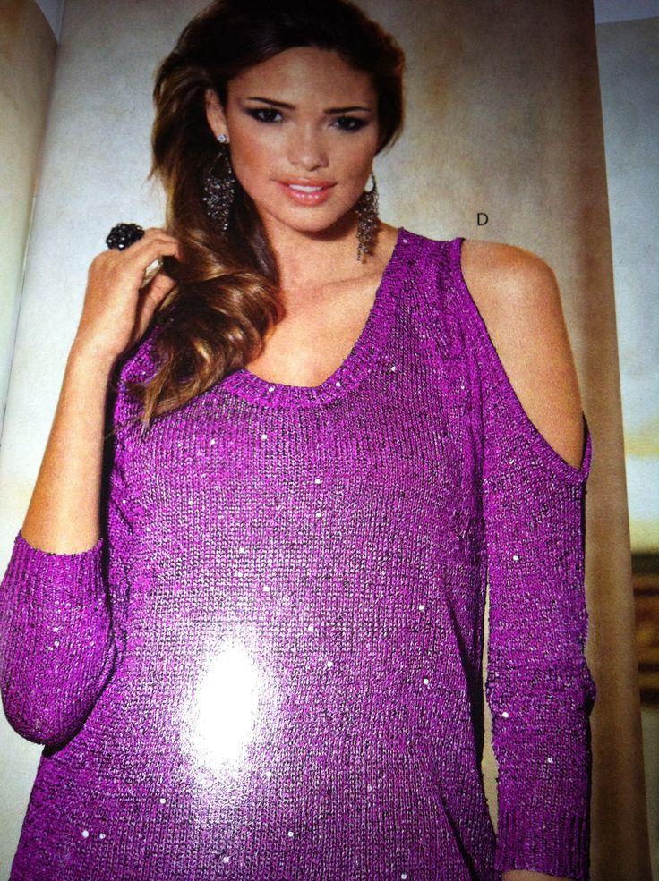 sweater women fashion