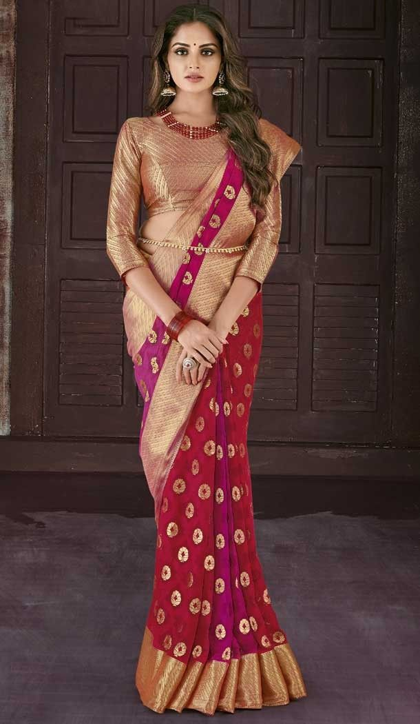 756edc646a designer sarees online shopping with price | 374244692 #saris #sarees # fashion #women #girls #shopping #onlineshopping #heenastyle