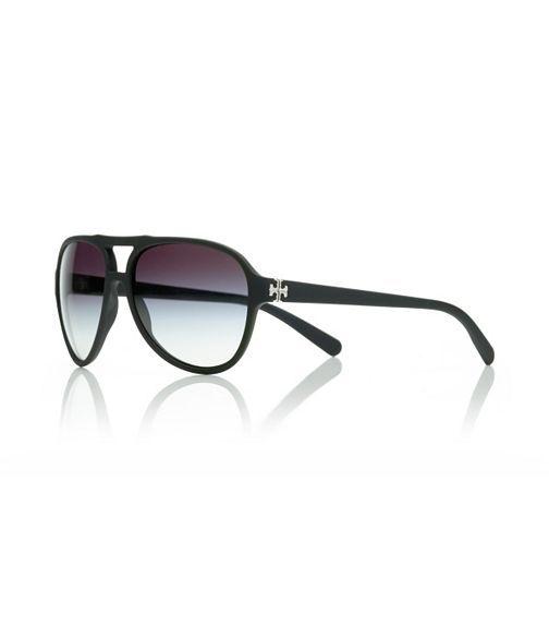 Pilot Sunglasses | Womens Eyewear | ToryBurch.com