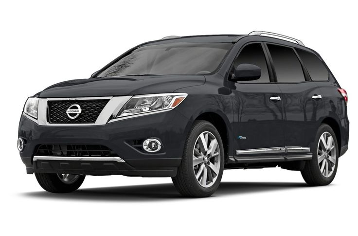 when will nissan pathfinder be released http newcar. Black Bedroom Furniture Sets. Home Design Ideas