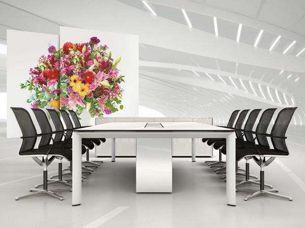 bene office furniture. office furniture meeting conference bene