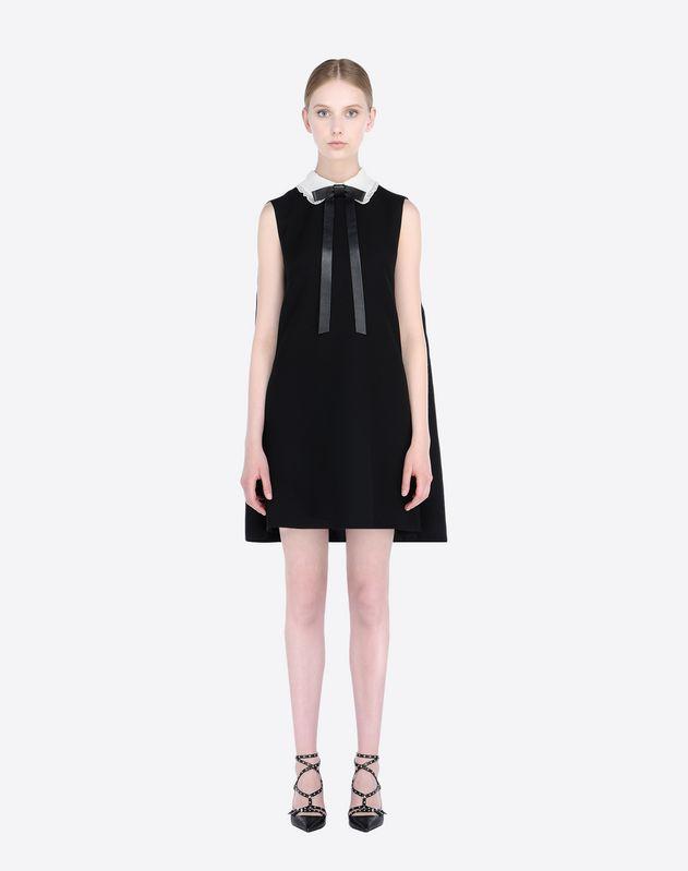 JB3VA3T51CF 0NO Dresses