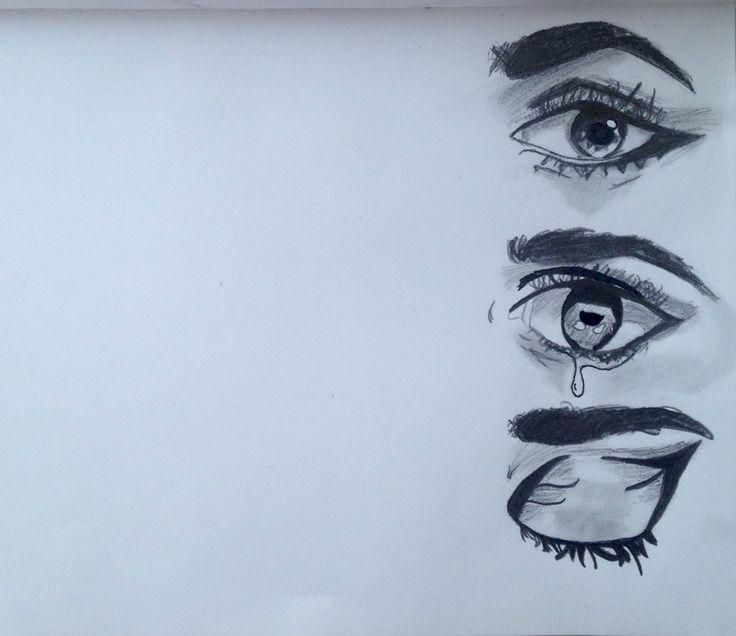 Pencil art. Diana Lupi