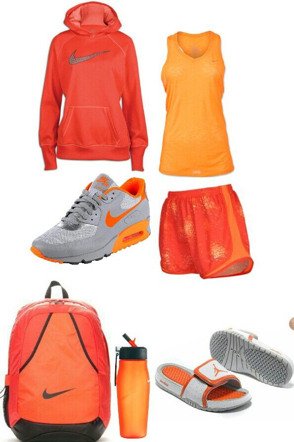 17 Best ideas about Nike Shoes Cheap on Pinterest | Nike shoes Workout shoes and Roshe shoes