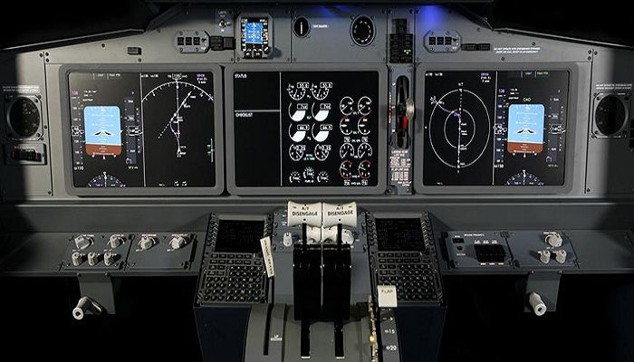 Global Military Avionic Systems Market 2017 - Honeywell Aerospace, Thales Group, BAE Systems, Harris, Saab, Embraer - https://techannouncer.com/global-military-avionic-systems-market-2017-honeywell-aerospace-thales-group-bae-systems-harris-saab-embraer/