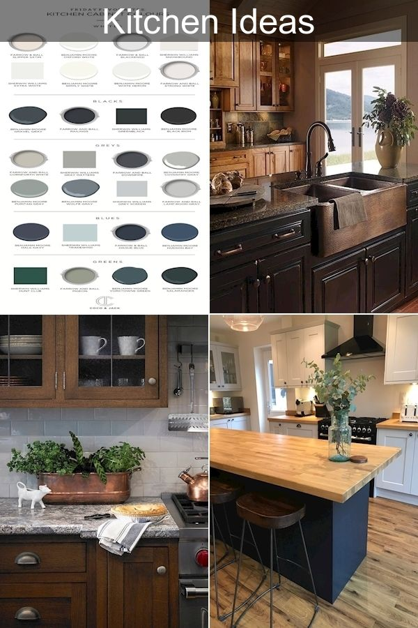 Pin On Ideas For Decorating The House