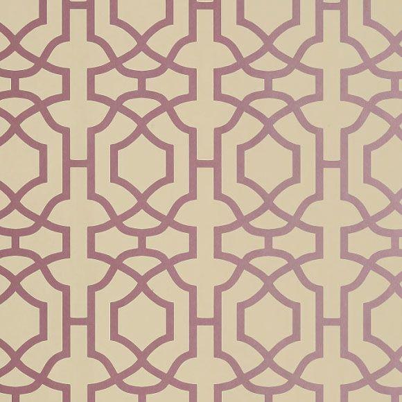 plus de 1000 id es propos de papier peint sur pinterest. Black Bedroom Furniture Sets. Home Design Ideas