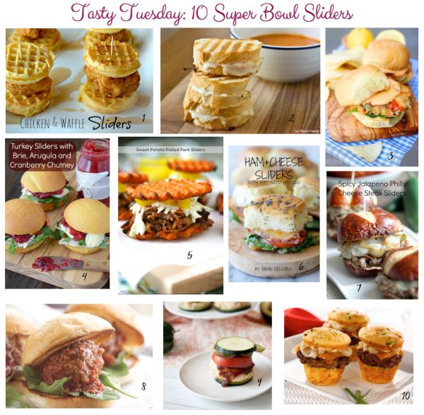 Super Bowl Snacks, Sliders, Ebony Peoples Events & Design, Dallas Party Planner, Dallas Event Planner