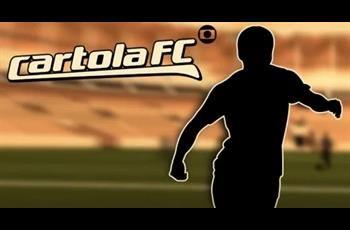 Cartola FC dicas: entenda como funciona e tudo sobre o jogo