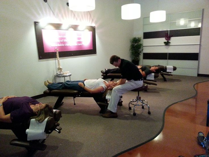 Adjustment table http://chiropractoraustin-thejoint.com/introductory-offer/?utm_source=Pinterest.com