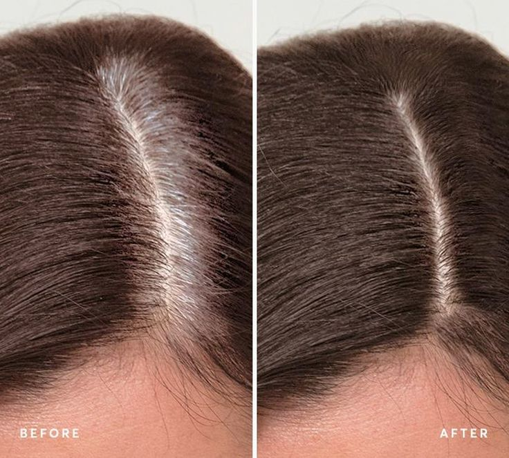 37 best Coloring Grey Hair images on Pinterest | Going gray, Gray ...