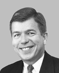 Roy Blunt - Wikipedia, the free encyclopedia