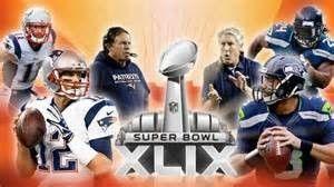 www.patriotsvsseahawksgamelivestream.com
