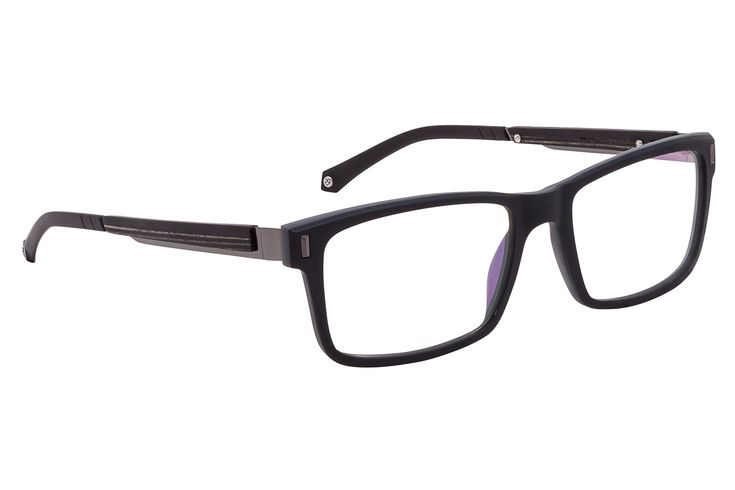 Model RR009 - Robert Rüdger Eyewear by Area98 #eyewear #glasses #frame #style #menstyle #accessories