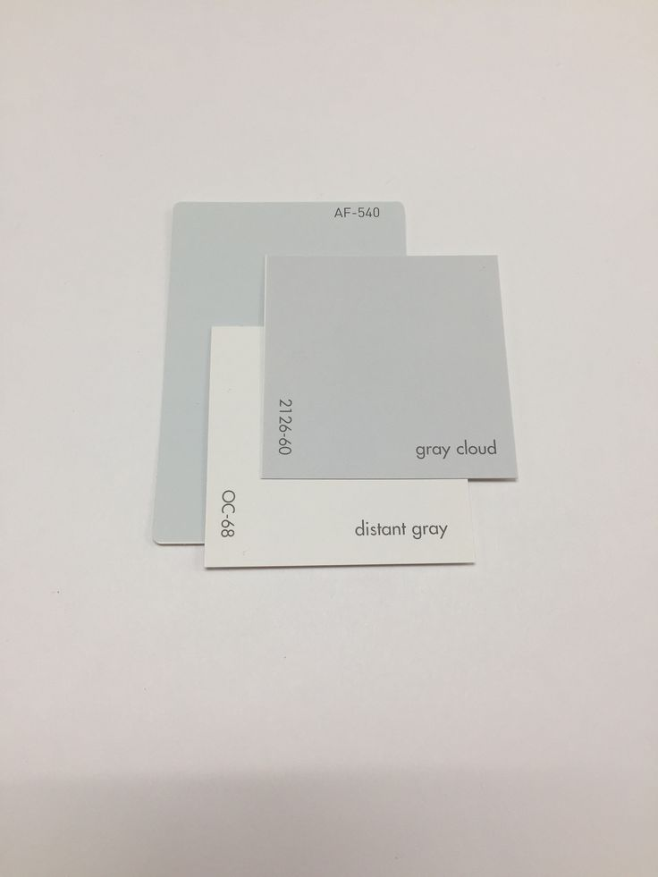 17 Best Images About Paint Colors On Pinterest Paint Colors Revere Pewter And
