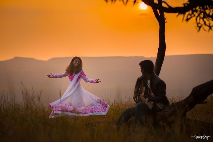 Fine colors by ASHISH LANGADE PHOTOGRAPHY, Pune  #weddingnet #wedding #india #punewedding #indian #indianwedding #weddingphotographer #candidphotographer #weddingdresses #mehendi #ceremony #realwedding #lehenga #lehengacholi #choli #lehengawedding #lehengasaree #saree #bridalsaree #weddingsaree #indianweddingoutfits #outfits #backdrops  #bridesmaids #prewedding #photoshoot #photoset #details #sweet #cute #gorgeous #fabulous #jewels #rings #tikka #earrings #sets #lehnga #love #inspiration