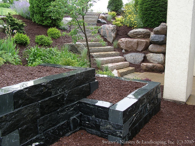 Find this Pin and more on Retaining Walls. - 592 Best Retaining Walls Images On Pinterest
