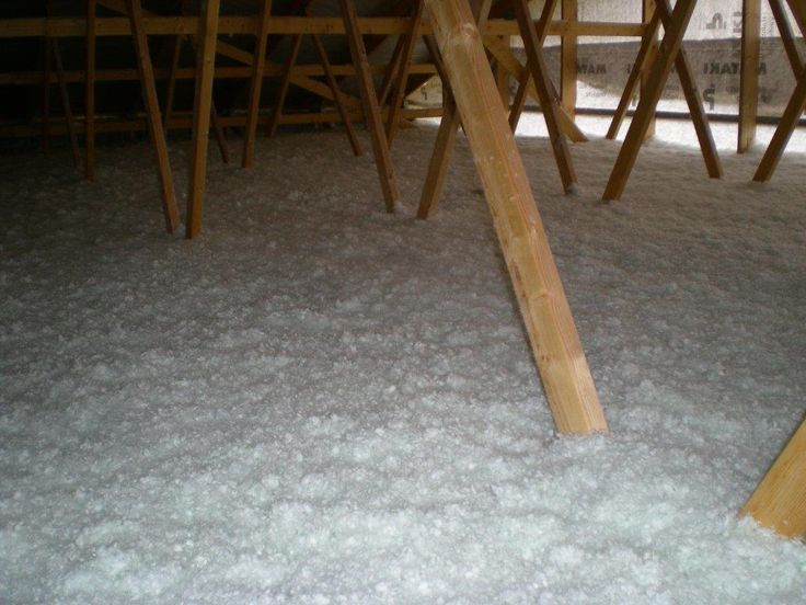 11 best superglass insulation products images on pinterest for Blown mineral wool cavity insulation