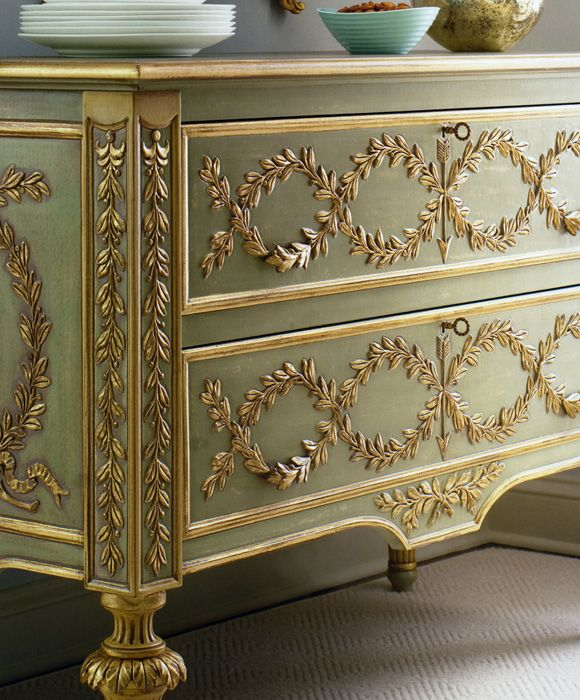 17 Best Ideas About Tuscan Style On Pinterest: 17 Best Ideas About Tuscan Furniture On Pinterest