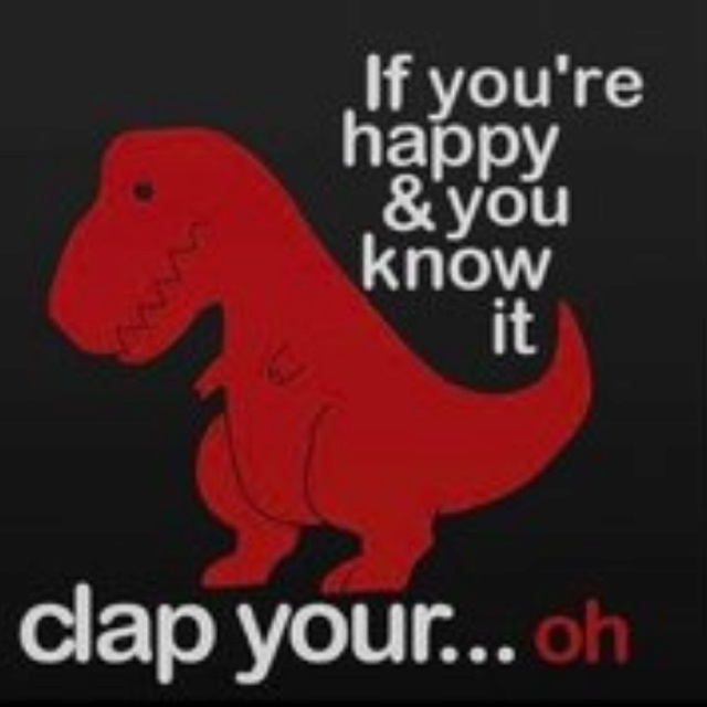 T Rex, Laugh, Hands, Funny Stuff, Humor, Dinosaurs, So Funny, Poor Trex, Funnystuff