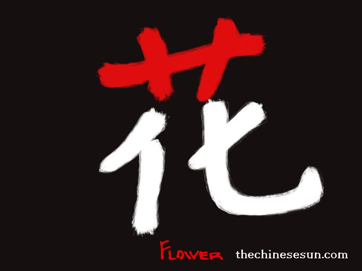 41 Best Writing Cool Chinese Characters Images On Pinterest A