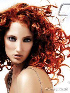 Το χρώμα των μαλλιών σας το λέει το ζώδιό σας ♠ - Η ΔΙΑΔΡΟΜΗ ®
