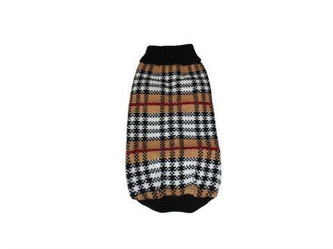 Furberry Sweater