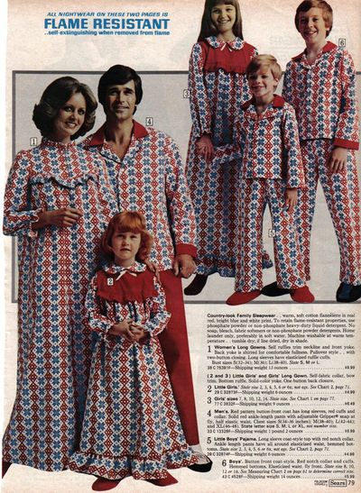 58 best Catalog weirdness images on Pinterest | 70s fashion ...