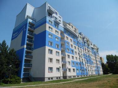 Aukce pohledávky z hypotečního úvěru 2708201508 Lokalita Brno - Královo Pole Nejnižší podání 2 682 000 Kč