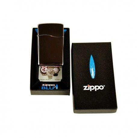 Zippo Blu Aansteker